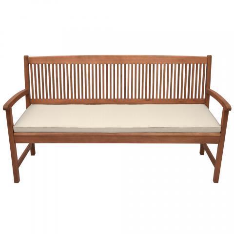 Възглавница за пейка 120х48х5см 1.1.